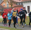Amberger Ultralauf 2014