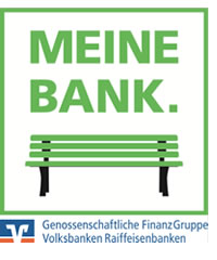 https://www.meine-bank-no.de/homepage.html