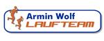 Armin Wolf Laufteam